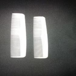 Famous Hotel Comb
