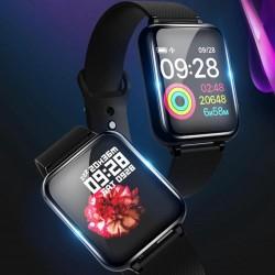 Smart Sarimin Watch